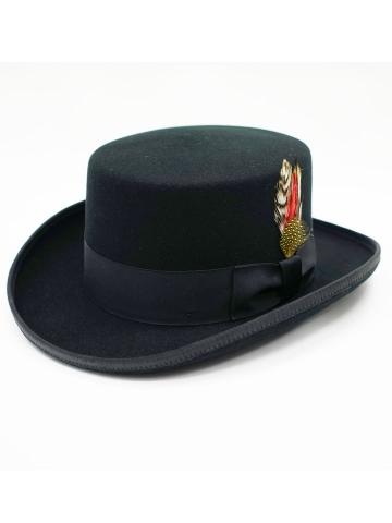 NY-hat-COACHMAN-2