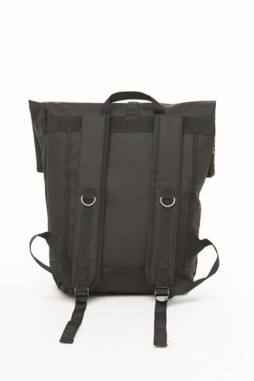 OBEY-FW15-BAG2