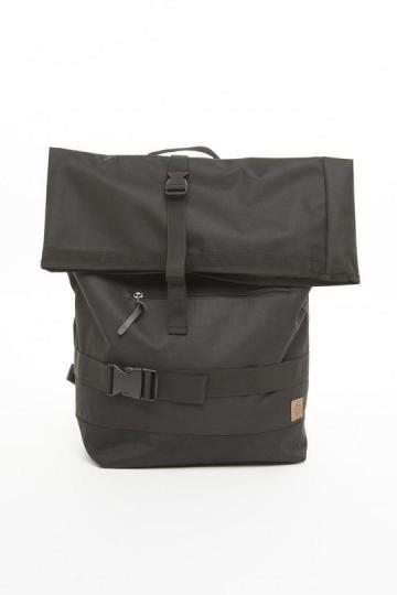 OBEY-FW15-BAG4