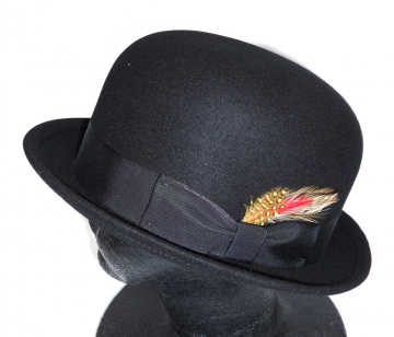 NY-HAT