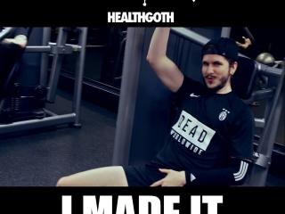 healthgoth