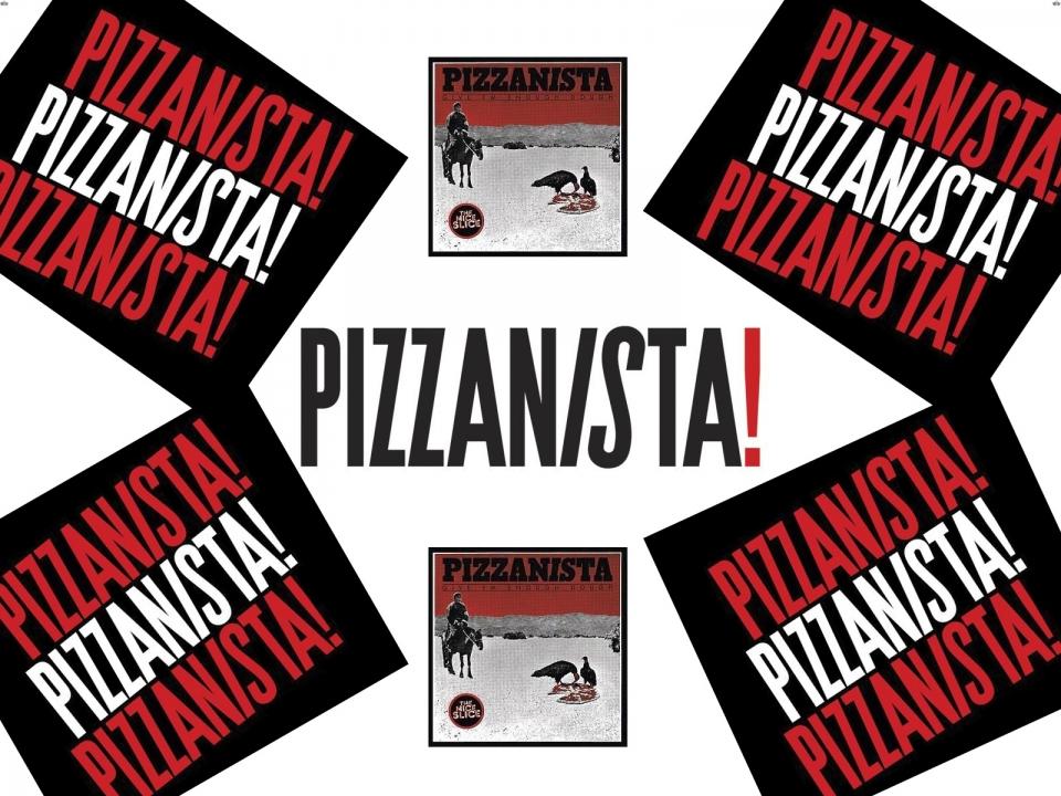 pizzanista