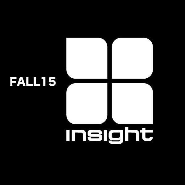 INSIGHT FALL 2015