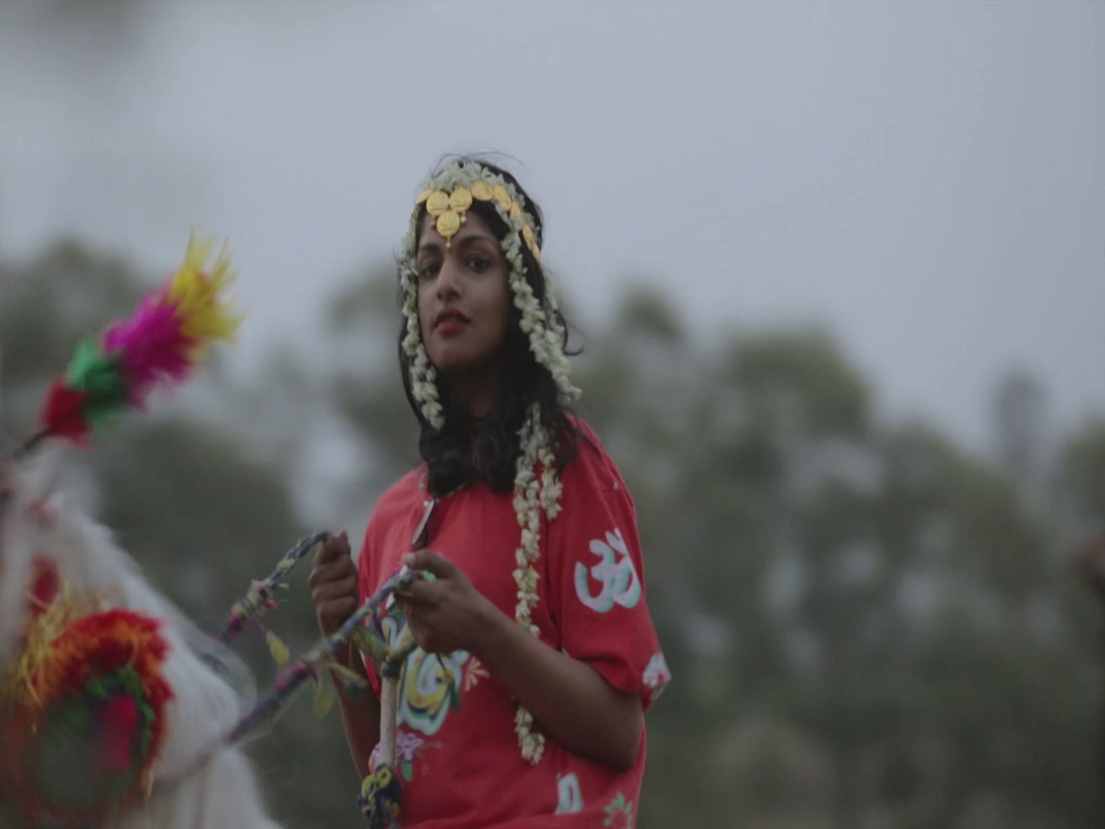 M.I.A. – MATAHDATAH SCROLL 01 BROADER THAN A BORDER