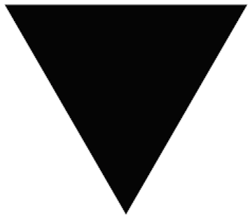 ドイツ強制収容 同性愛者