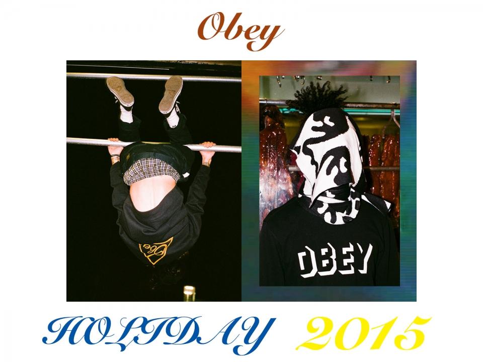 obey15