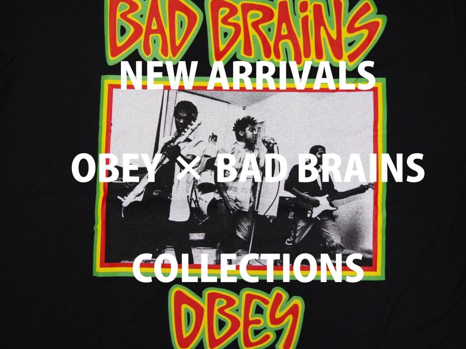 obey-x-bad-brains