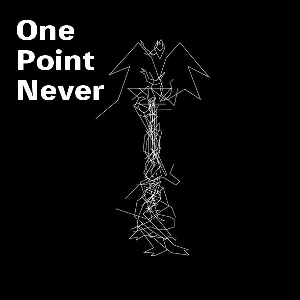 """Oneohtrix Point Never"" が導く未来"