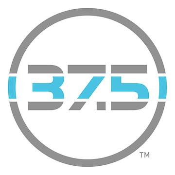 37.5 テクノロジー