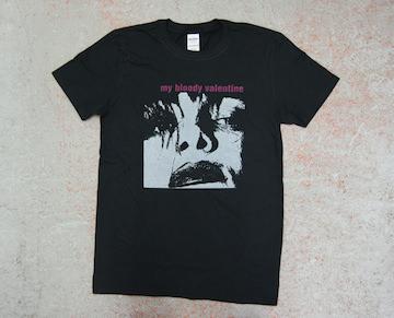 バンドTシャツ SPRING 2017