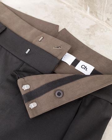 ERC Trouser