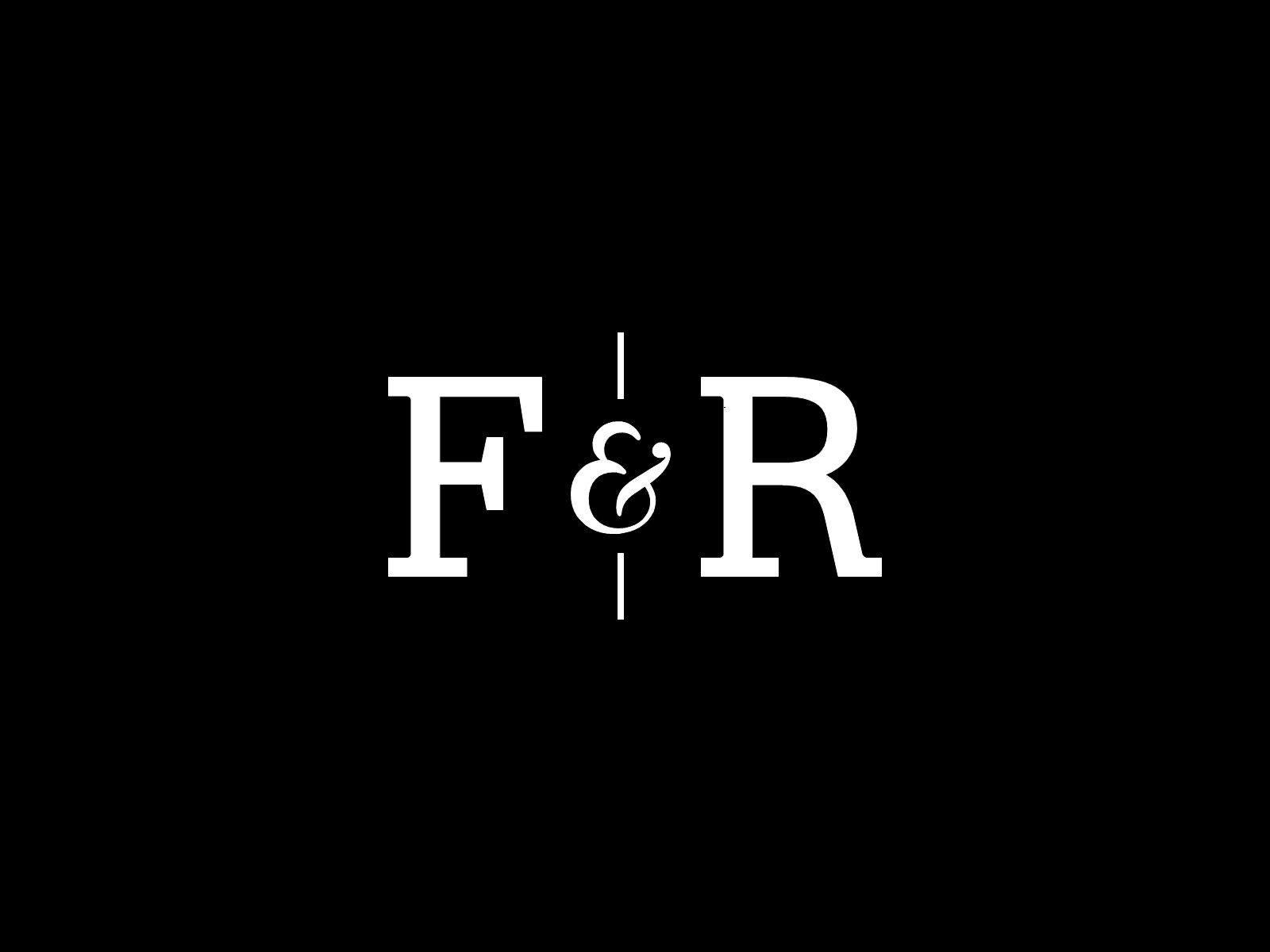 FULTON & ROARK – Solid Cologne