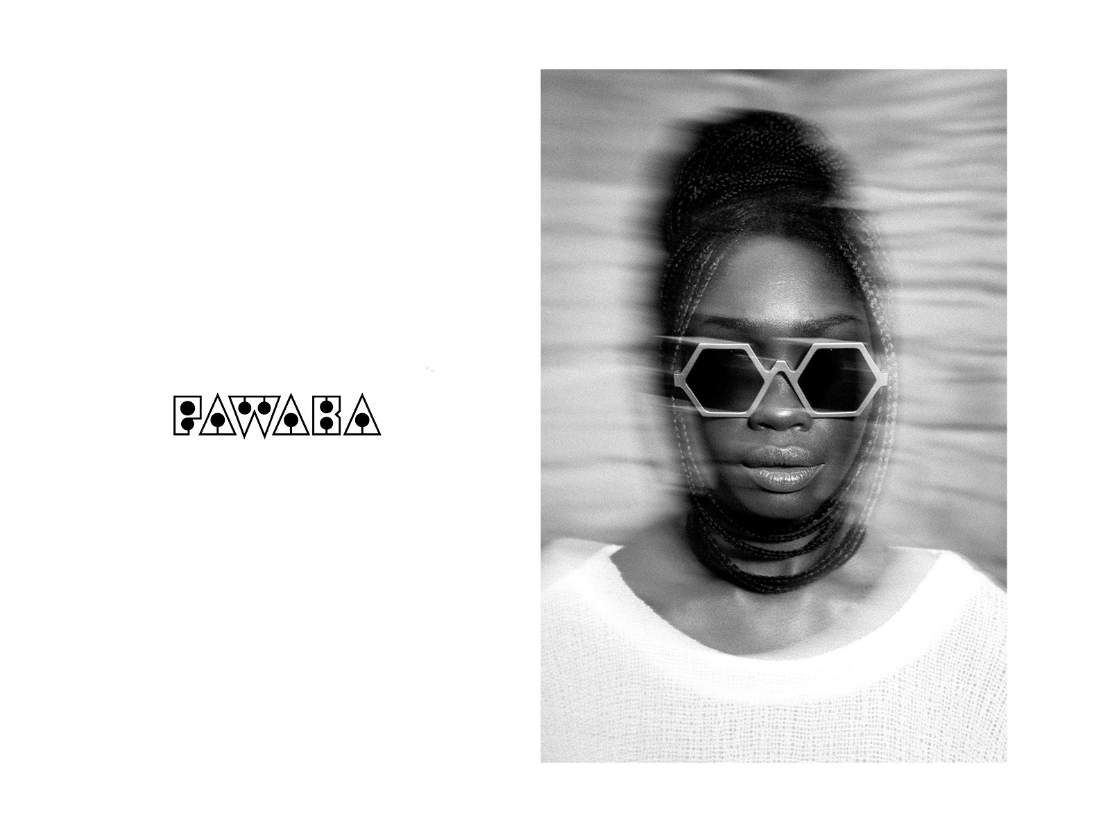 PAWAKA –  HAND MADE EYEWEAR