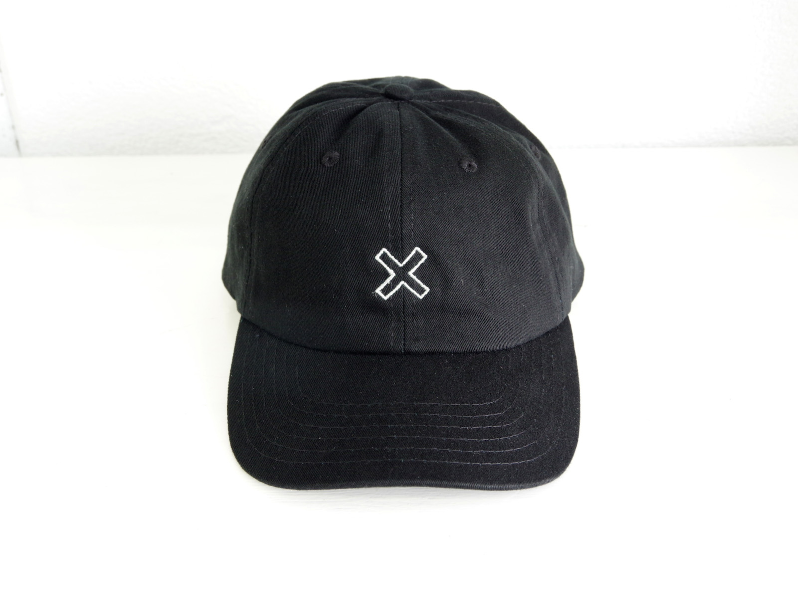 NEW ARRIVALS – THE XX Official Cap