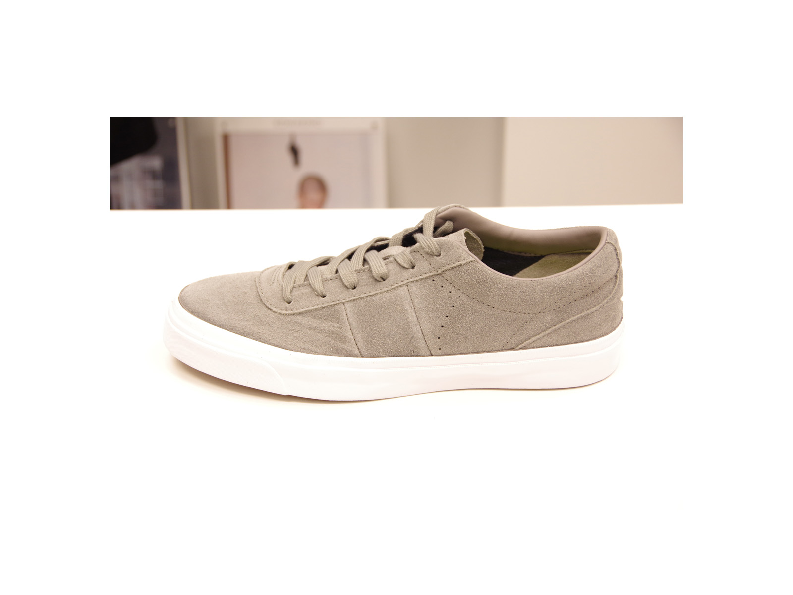 NEW ARRIVALS – CONVERSE ONE STAR CC OX
