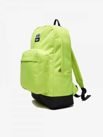 OBEY_Drop_Out_Juvee_Backpack_Safety_Green_100010096_GRN_2_600x