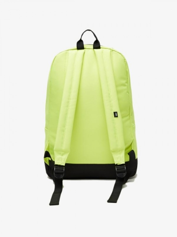 OBEY_Drop_Out_Juvee_Backpack_Safety_Green_100010096_GRN_3_600x
