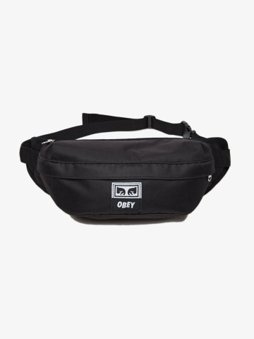 OBEY_Drop_Out_Sling_Pack_Black_100010093_BLK_1_2000x