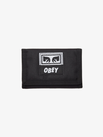 OBEY_Drop_Out_Tri_Fold_Wallet_Black_100310099_BLK_1_2000x