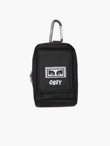 OBEY_Drop_Out_Utility_Bag_Black_100010095_BLK_1_2000x