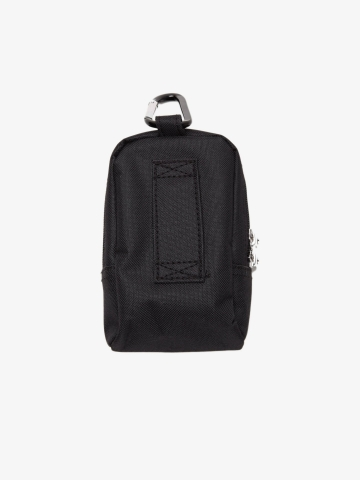 OBEY_Drop_Out_Utility_Bag_Black_100010095_BLK_2_2000x