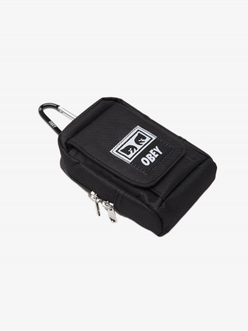 OBEY_Drop_Out_Utility_Bag_Black_100010095_BLK_3_2000x