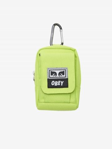 OBEY_Drop_Out_Utility_Bag_Safety_Green_100010095_GRN_1_2000x