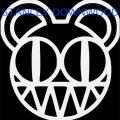STANLEY DONWOOD(スタンリー・ドンウッド)Art of Radio Head