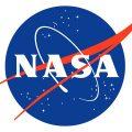 """ホットニュース:""""NASA""""がいま熱い!"""