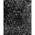 Nine Inch Nails ツアーポスターデザインに Jesse Draxler を抜擢