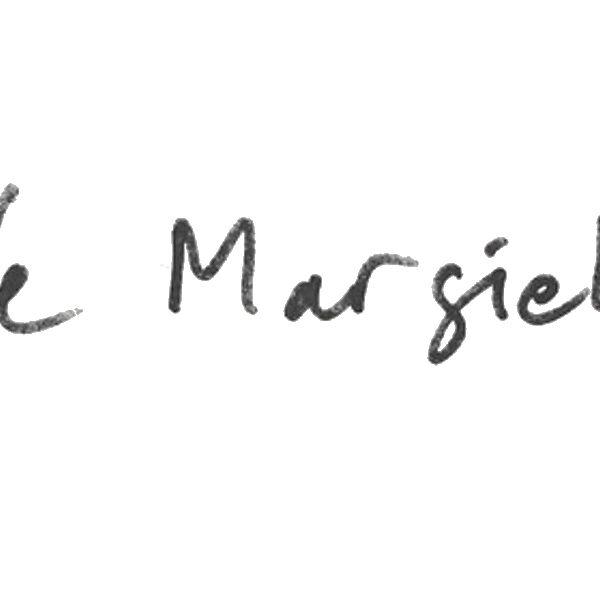 謎多きデザイナー マルタン・マルジェラに迫るドキュメンタリー映画 We Margiela マルジェラと私たち が公開