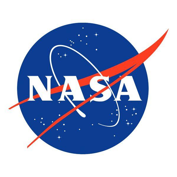 大人気の NASA アイテムより新作となるロンTがリリース