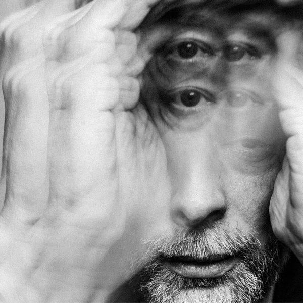 奇才音楽家トム・ヨークと天才映画監督ポール・トーマス・アンダーソンによる音×映像の短編映画 ANIMA が6月27日(木)よりNetflixにて限定公開