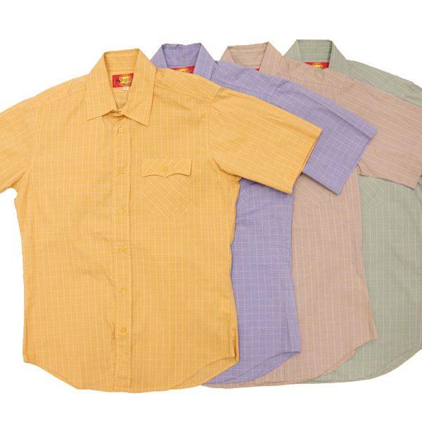 ビースティ・ボーイズが設立に関わった時期による XLARGE のSSシャツが登場