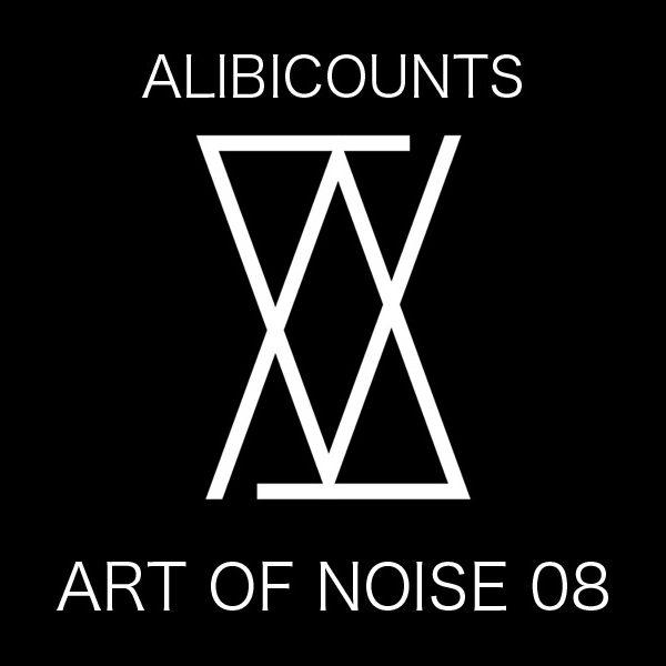 ART OF NOISE 08出演アーティスト
