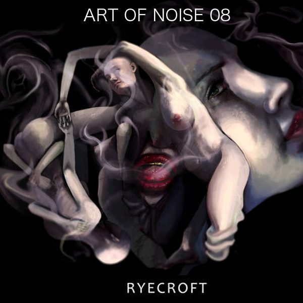 RYECROFT /ART OF NOISE 08