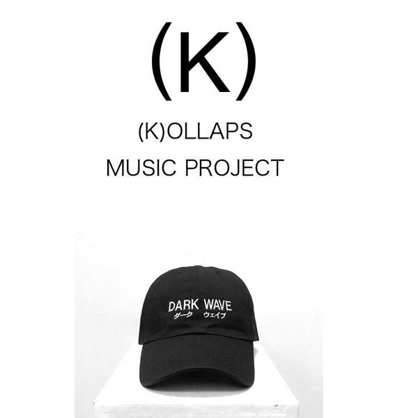 (K)OLLAPS MUSIC PROJECT HAT VOL.5