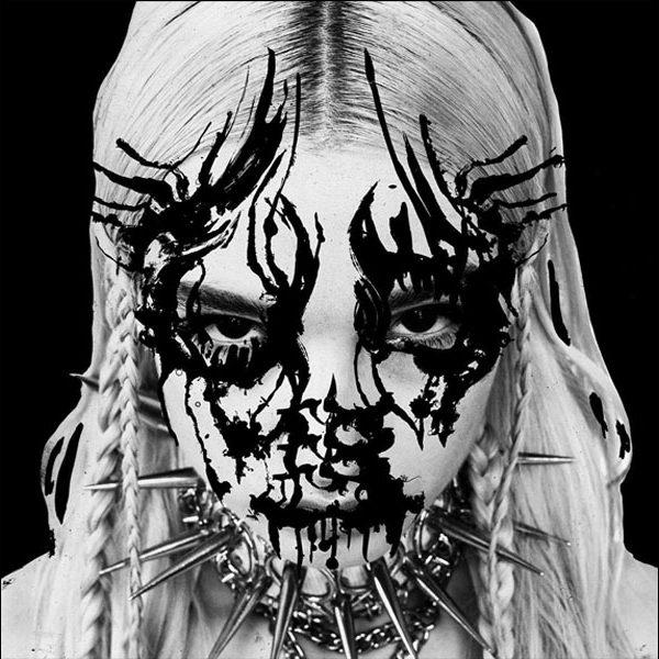ヴィジュアルアーティスト JESSE DRAXLER が新たなるミュージッククリップを制作