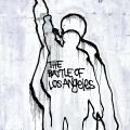 RAGE AGAINST THE MACHINE 待望の復刻Tシャツ第二弾がリリース