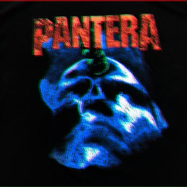 """PANTERA""""悩殺""""待望の再リリース"""