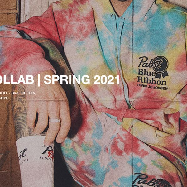 LEARN TO FORGET SPRING21