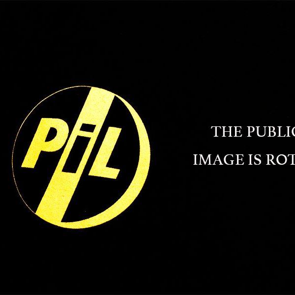 PiLとJOHN LYDON(ジョン・ライドン)の半生を描いたドキュメンタリーが2021年夏日本公開予定!