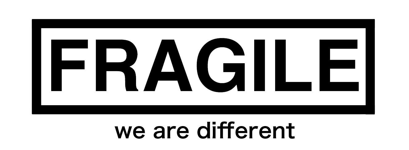 Fragile フラジャイル 大阪